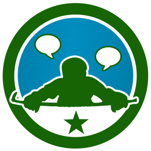 Badge-comment-v1