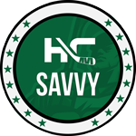Badge-hc-savvy-150