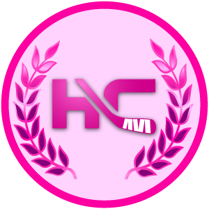 Hc-badge-girl