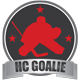 Hc-goalie-80