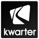 Hc-kwarter-badge-80
