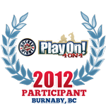 Playon-participant-burnaby-2012-150