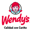 Logo wendys 2013