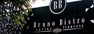 Bruno Bistro