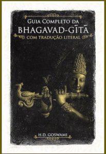 Guia Completo da Bhagavad Gita