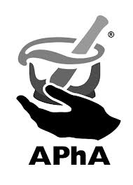 APhA Provider Status Update