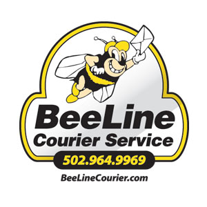 BeeLine Courier Service