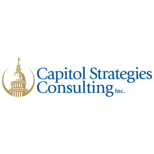 Capitol Strategies Consulting Inc.