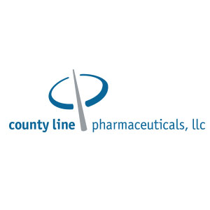 County Line Pharmaceuticals, LLC