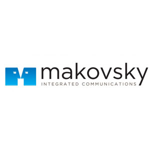 Makovsky Integrated Communications