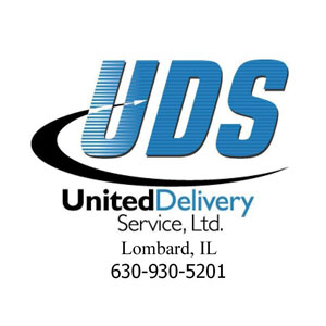United Delivery Service, Ltd.