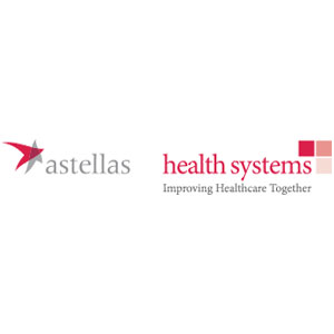 astellas Health Systems