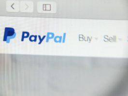 Facebook Messenger - Paypal ile Para Transferini Desteklemeye Başladı