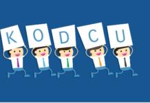 Kodcu.com - JavaScript Eğitimi