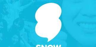 Facebook; Snow Uygulamasını Satın Alamadı