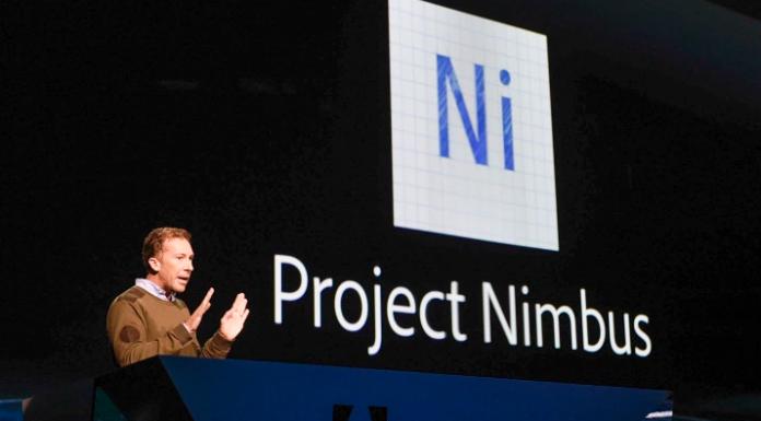 Adobe Yeni Nesil Fotoğraf Editörünü Tanıttı