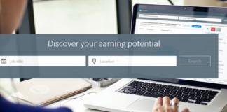 LinkedIn Salary - Pozisyonunuza Göre Ne Kadar Maaş Hak Ediyorsunuz?