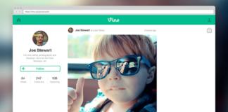 Twitter - Vine' ı Kapatmak Yerine Satmayı Göndemine Aldı