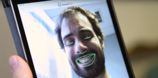 Facebook; Yüz Tanıma Üzerine Çalışan FacioMetrics' i Satın Aldı