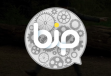 BiP Hackathon' a Başvurabilirsiniz