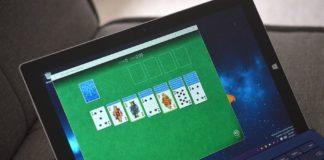 Microsoft; Solitaire Oyunlarını Android ve iOS Platformlarına Taşıyor