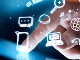 Kaçırmak İstemeyeceğiniz Teknoloji Haberleri - 4