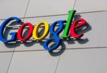Google' a Mülakata Giderseniz Cevap Vermeniz Gereken Sorular
