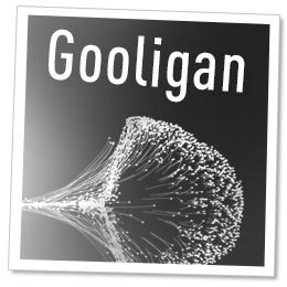 1 Milyonun Üstünde Google Hesabı Gooligan İle İhlal Edildi