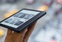 Amazon Kindle; Hindistan'da Kullanılan Çok Sayıda Dili Destekler Duruma Geldi