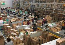 Hepsiburada' dan Efsane Cuma' da Efsane Satış