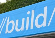 Microsoft Build 2017; 10 - 12 Mayıs' da