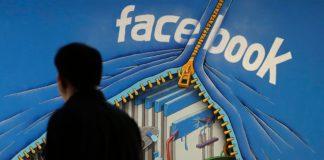 Facebook Gözünden 2016 Yılının En Popüler Başlıkları