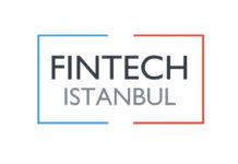 FinTech İstanbul - Blockchain 360 Eğitimi