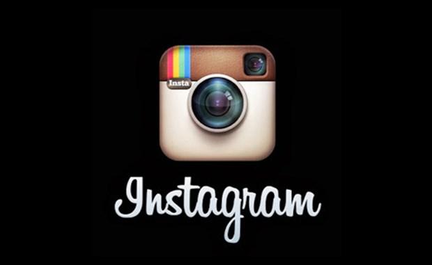Instagram'da İnternetsiz Kullanım
