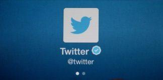 Twitter; Son Dakika Bildirimi Gönderecek