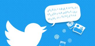 Twitter' a Edit (Düzenleme) Seçeneği Geliyor Mu?