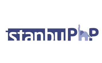 İstanbul PHP' nin Ocak Ayı Etkinliği Ayın 14' ünde