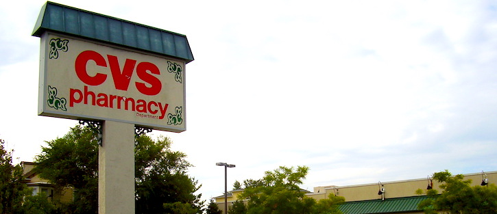interoperability,big data,CVS monopoly,CVS healthcare company,why did CVS stop selling cigarettes,CVS Aetna merger