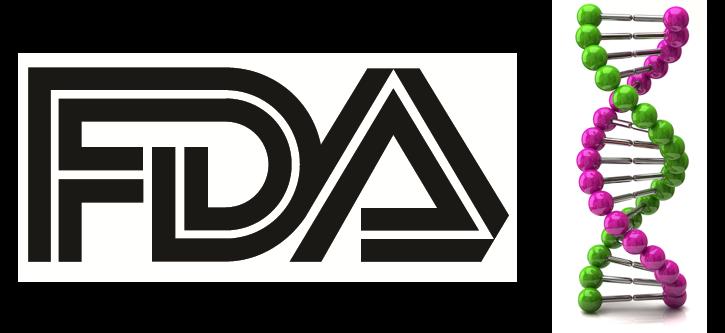 precision medicine, fda 23andme, 23andme funding, home DNA testing, baltimore ravens dna testing, health care analytics news
