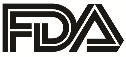 telehealth, mhealth, substance abuse app, fda reset pear therapeutics, healthcare analytics news