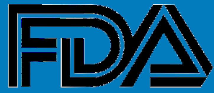 fda data,data integrity,pharmaceutical data