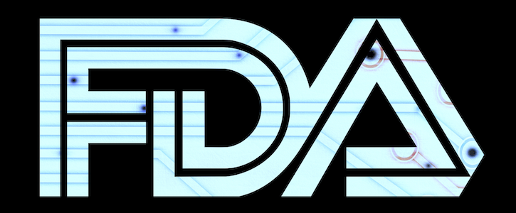fda precert,samd fda,precertification model,fda tech,hca news