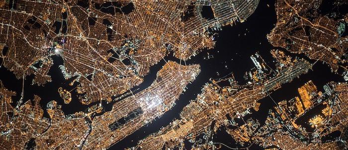 NYCIG