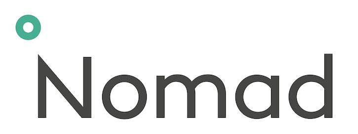 telehealth, nomad telehealth market, nomad telehealth jobs, telehealth jobs, health care analytics news