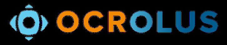 ocrolus,medicaid tech,medicaid data,fintech health,hca news