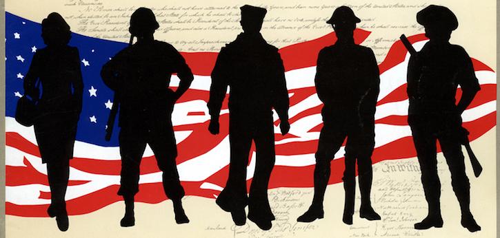 VA cerner, department of veterans affairs EHR, VA EHR