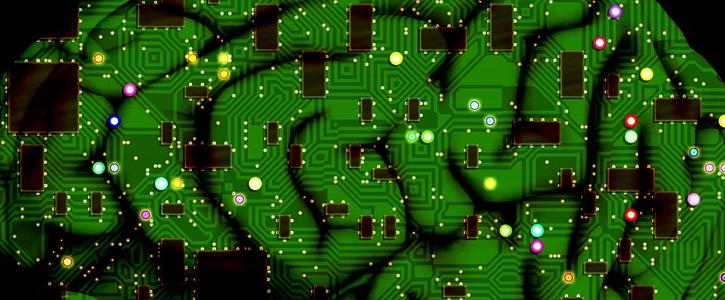 big data, AI