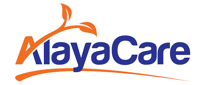 alayacare series b,inovia capital investments,venture capital cloud,hca news