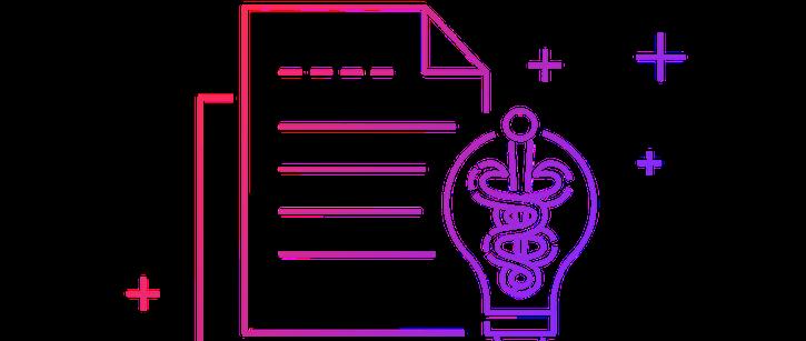 amazon comprehend medical,amazon nlp,amazon unstructured data,amazon ehr