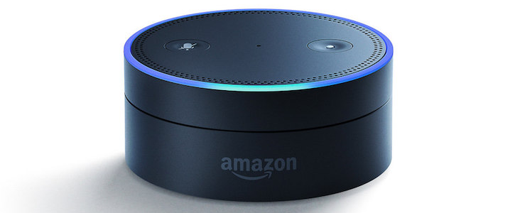 echo privacy,alexa healthcare,amazon data privacy,hca news